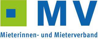 Photo Mieterinnen- und Mieterverband Zürich