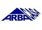 Immagine Arbacasa GmbH