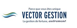 Bild VCT Vector Gestion SA