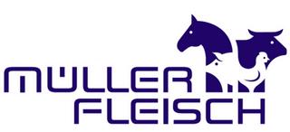 Photo Müller Fleisch GmbH