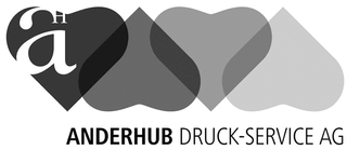 Photo Anderhub Druck-Service AG