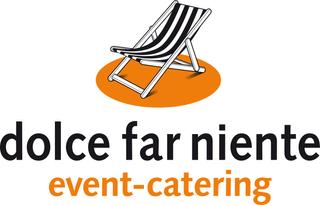 Bild dolce far niente event-catering