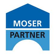 Immagine Moser und Partner AG
