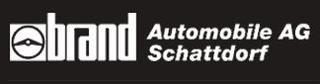 Bild Brand Automobile AG