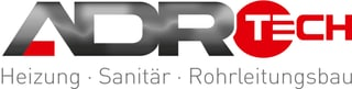 Bild Adro-Tech GmbH