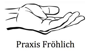 Bild Praxis Fröhlich