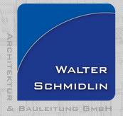 Immagine Schmidlin Walter Architektur+Bauleitung