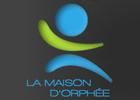 Bild La Maison d'Orphée SA