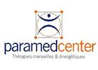 Photo Paramed Center