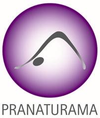Bild Pranaturama