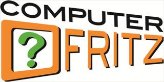 Bild computerfritz.ch GmbH