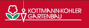 Immagine Kottmann-Kohler Gartenbau AG