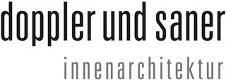 Immagine doppler und saner GmbH