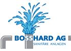 Bild Bosshard AG