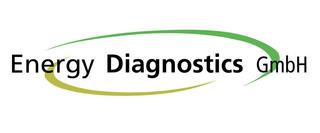 Bild Energy Diagnostics GmbH