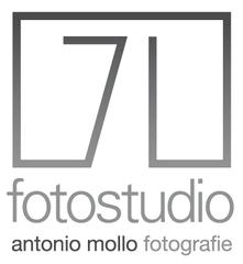 Bild fotostudio71