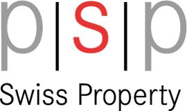 Bild PSP Swiss Property AG