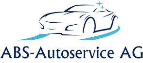 Immagine ABS-Autoservice AG