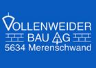 Bild Vollenweider Bau AG