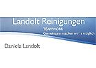 Photo Landolt Reinigungen