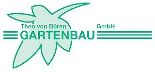 Immagine von Büren Gartenbau GmbH