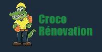 Bild Croco Rénovation