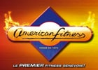 Bild American Fitness