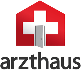 Bild arzthaus St. Gallen