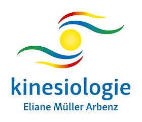 Bild Praxis für Kinesiologie Eliane Müller Arbenz