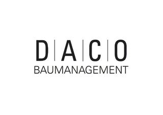Bild DACO Baumanagement GmbH
