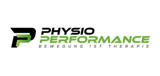 Immagine PhysioPerformance GmbH