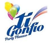 Bild TI Gonfio Party Planner