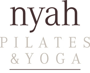 Photo nyah Pilates & Yoga