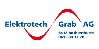Photo Elektrotech Grab AG
