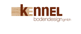 Photo Kennel Bodendesign GmbH