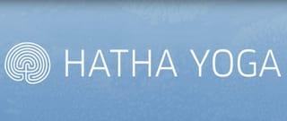 Photo hatha-yoga-baden