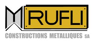 Bild Rufli Constructions Métalliques SA