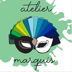 Photo Atelier Marquis