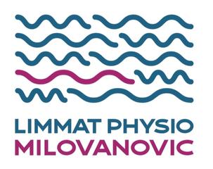 Photo Limmat Physio