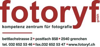 Photo fotoryf GmbH