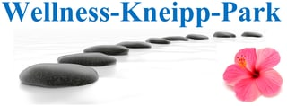 Photo Wellness-Kneipp-Park