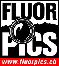 Bild FotoAtelier Fluor /fluorpics.ch
