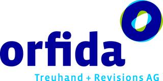 Bild Orfida Treuhand + Revisions AG