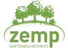 Photo Zemp Gartenbau