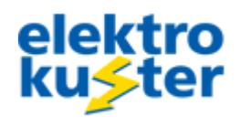 Bild Elektro Kuster St. Gallen GmbH