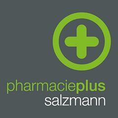 Immagine pharmacieplus Salzmann