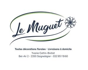 Photo le Muguet