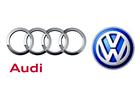 Bild Von Rotz Automobile AG