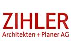 Photo Zihler Architekten + Planer AG