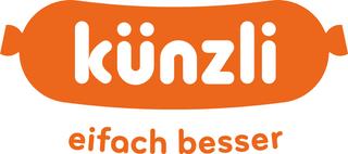 Bild Metzgerei Künzli AG